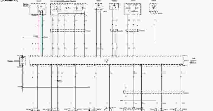 BMW R1200GS Wiring Diagram  Wiring Diagram Service Manual PDF