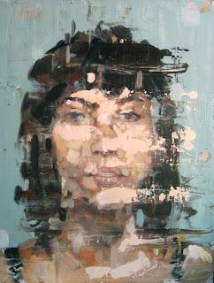 artisticos-retratos-rostros-mujeres