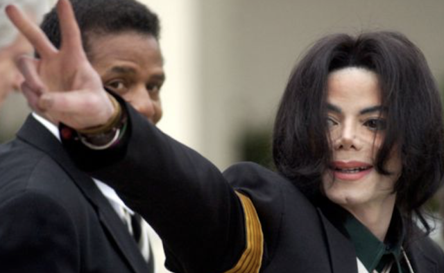 "Barbra Streisand ""Profoundly Sorry"" for Comments on Michael Jackson Accusers"