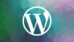 WordPress 2020 for Beginners - Design your Website from Zero