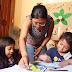 Niños yucatecos aprenderán maya con cantos, juegos y títeres