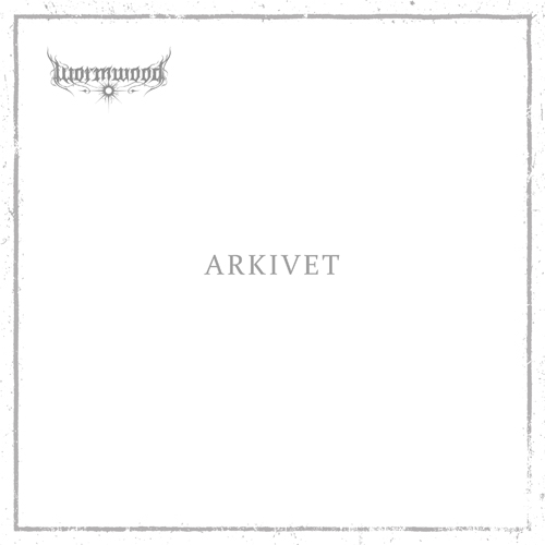 coveralbum wormwood