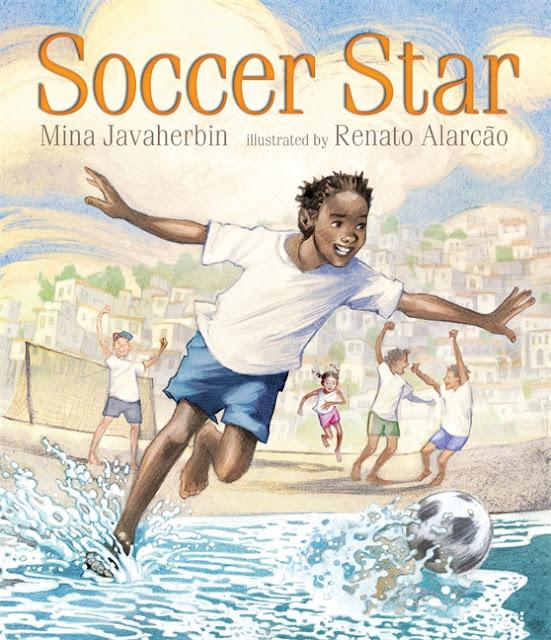 http://minajavaherbin.com/books/soccer-star/