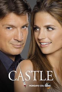 How Many Seasons Of Castle Are There?