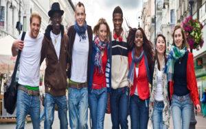 UNESCO/POLAND Co-Sponsored Fellowships Programme, 2017
