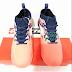TDD231 Sepatu Pria-Sepatu Bola-Lotto   100% Original