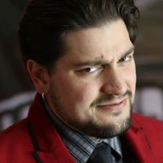 Gregory Fluhrer Height, wiki, biography, Age, Girlfriend, Biography, Wiki, Net Worth