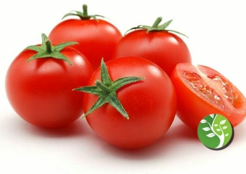 دراسة : تناول الطماطم يقلل مخاطر الإصابة بالاكتئاب