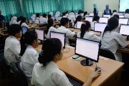 Syarat Pendaftaran Sekolah Baru Akan Melaksanakan UN 2020