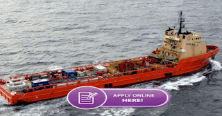 Image result for Marine Offshore Vacancies