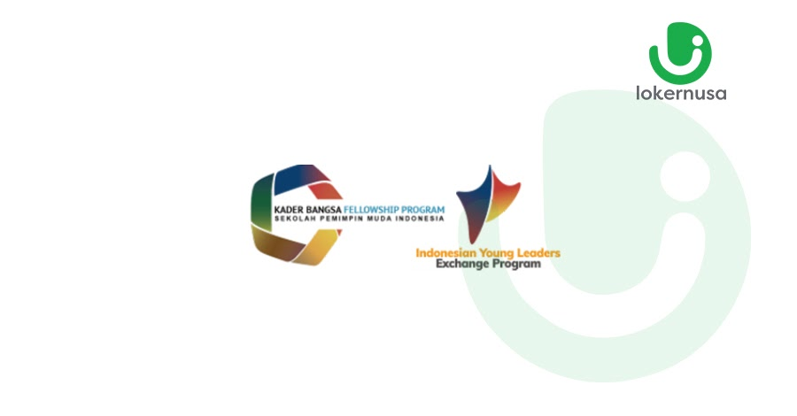 Kader Bangsa Fellowship Program
