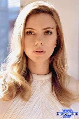 The life story of Scarlett Johansson, actress, singer and model.