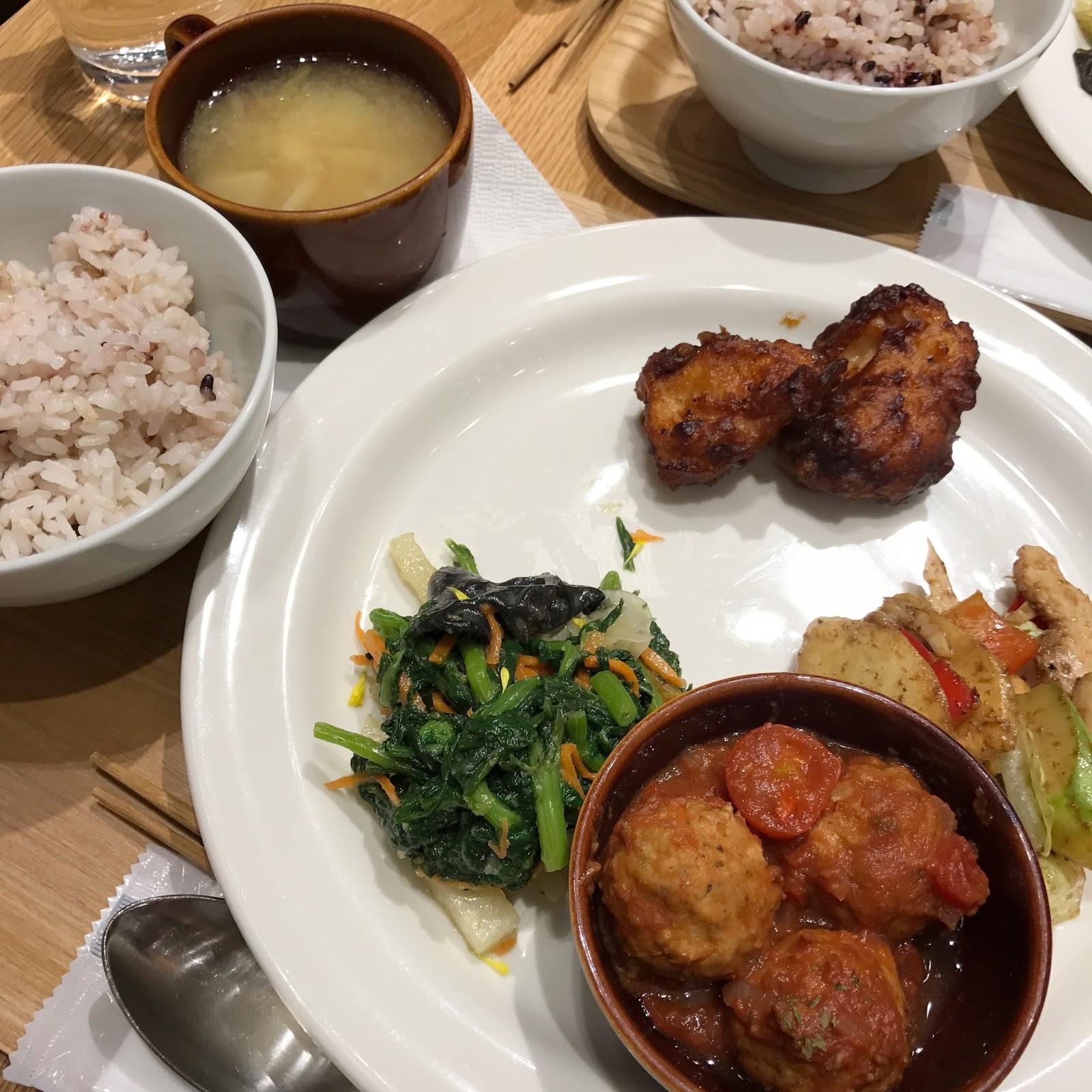 Muji-Cafe-Hong-Kong
