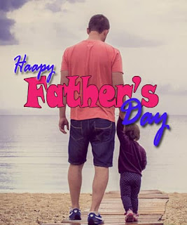 a 		 Best Image Of Father's Day Card 2020 | Best Image Website | Good Night Image For Whatsapp