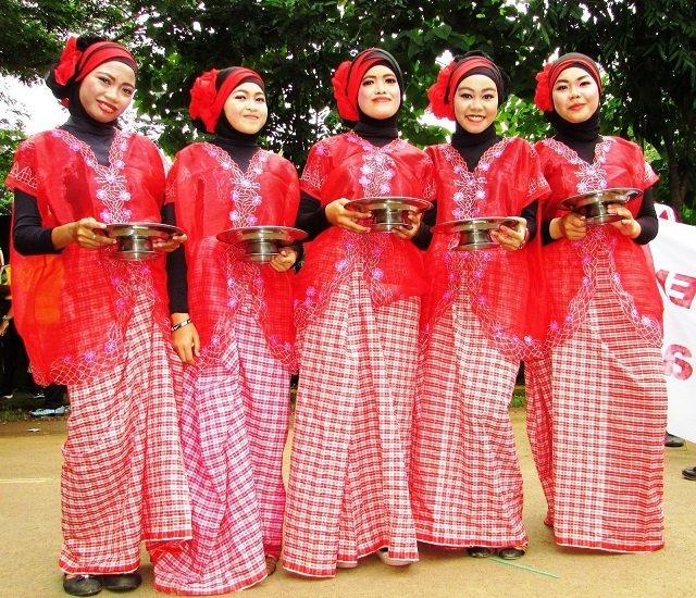 Bodo - Provinsi Sulawesi Selatan