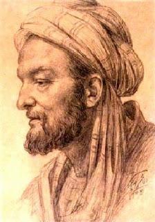 ইবনে সিনা কি কাফের ছিলেন?
