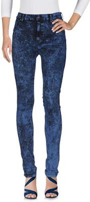 image result DR. DENIM JEANSMAKERS Jeans