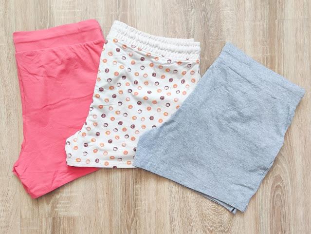 Oblečení Lidl