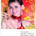 Công ty in Đà Nẵng nào có dịch vụ in lịch tết 2014?