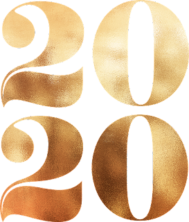 Figure 2020