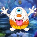G4K Ugly Decrepit Creature Escape