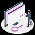 Affiliate Marketing: The Most Interesting Skill of Digital Marketing in The New Era