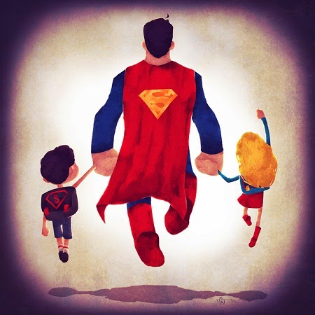 super-man.jpg