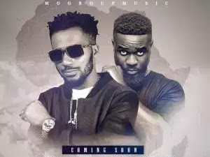MUSIC: Wytte Ft. Sarkodie – Do For Love (Remix)