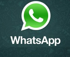 Tutorial Cara Mengatasi Sayangnya Whatsapp Telah Berhenti