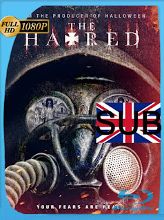The Hatred (2017) HD [1080p] Subtitulado [Google Drive] Panchirulo