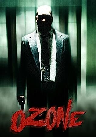 Review Ozone (1995)