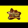 SALOMÃO TRUFAS