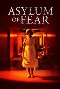 Watch Asylum of Fear Online Free in HD