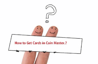 How to get Cards on Coin Master.Coin Master Chest Tricks.Coin Master Best Village For Cards.Coin Master Gold Trade link.Coin master gold cards free