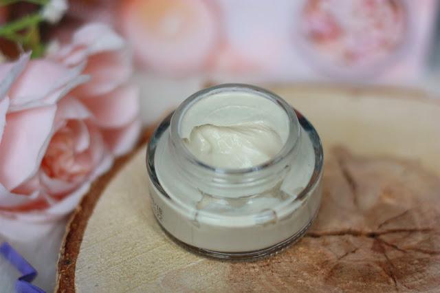 texture-masque-peeling-la-fare