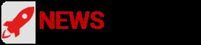 NEWS UPDATE | SMPN 5 BATUSANGKAR