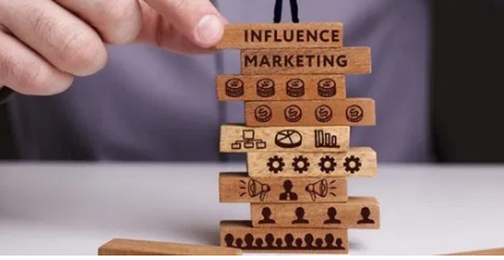 How to Measure Brand Readiness to Implement Influencer Marketing Strategies