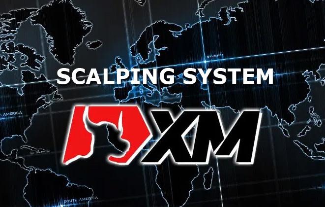 Indikator Scalping Terbaik Broker XM