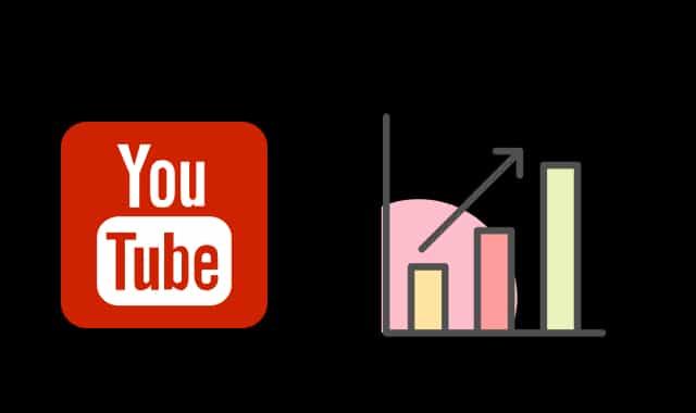 موقع لحساب ارباح اليوتيوب (أفضل 5 مواقع)