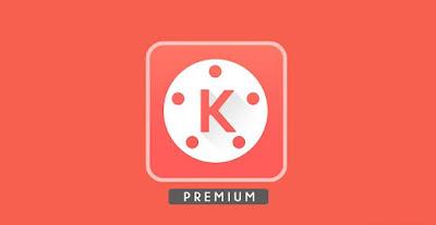 Cara Mudah Menambahkan Font ke KineMaster