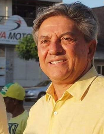 Blog do Léo Lima: Ex-prefeito de Brejo Roberto Asfora mostra ...