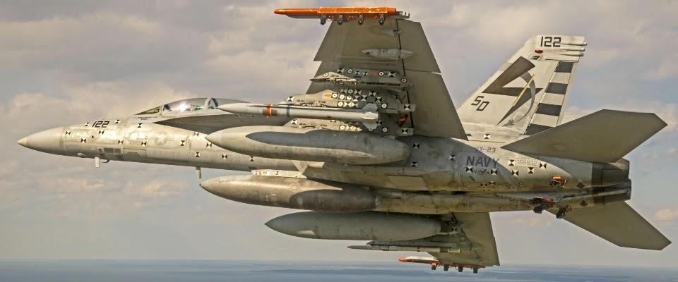 У США випробували ракету-вбивцю російських ЗРК С-400