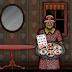 Forgotten hill tales - Grandma's Delicious Cakes