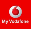 vodafone free internet trick