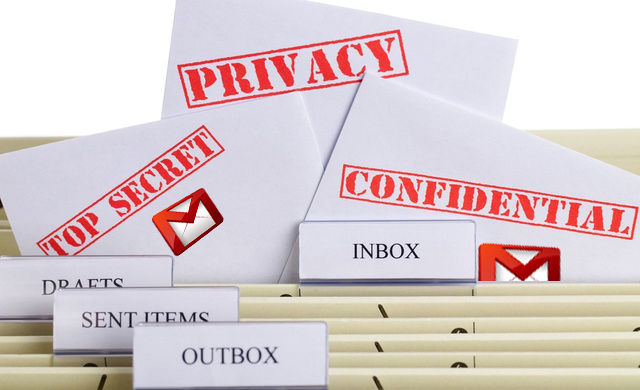 Google: Gmail Users Should Have No Expectation of Privacy
