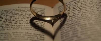 Os 5 segredos de Deus e da Bíblia: saiba mais aqui!