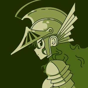 Timing Hero Colosseum & Raid Mod Apk 2.2.8 Mega Mod