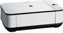 gambar printer canon mp250 series
