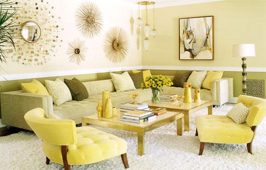 Diseno De Interiores Arquitectura Diseno Interior Artistico De - Decoracion-y-diseo-de-interiores-de-casas