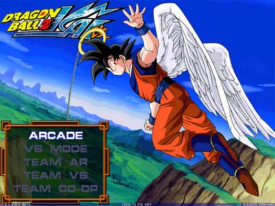 Juegos Cartoon Dragon Ball Z Kai Juegos Cartoon Online Gratis